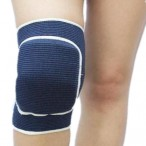 FREE SHIPPING WholeSale Sponge Knee Pads