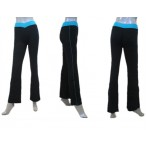 FREE SHIPPING Ladies Girls Jazz Pants