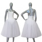HDW DANCE FREE SHIPPING Romantic Tutus Long Style Full Sizes Available