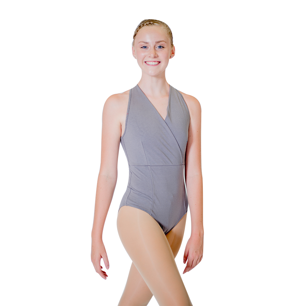 Other Styles Leotards