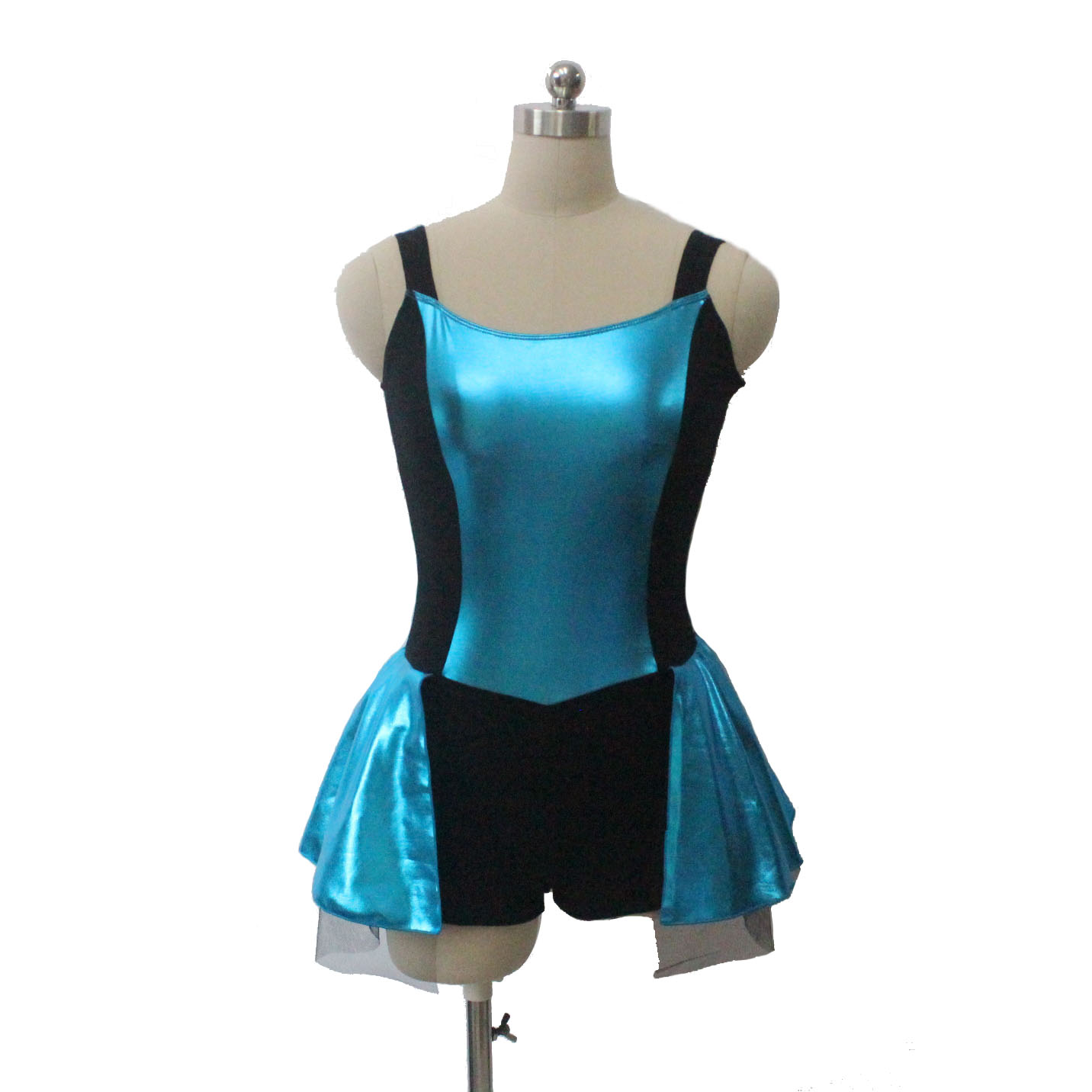 Hi Wendy